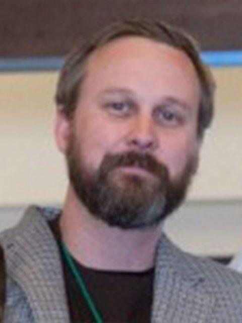 Matt Logelin