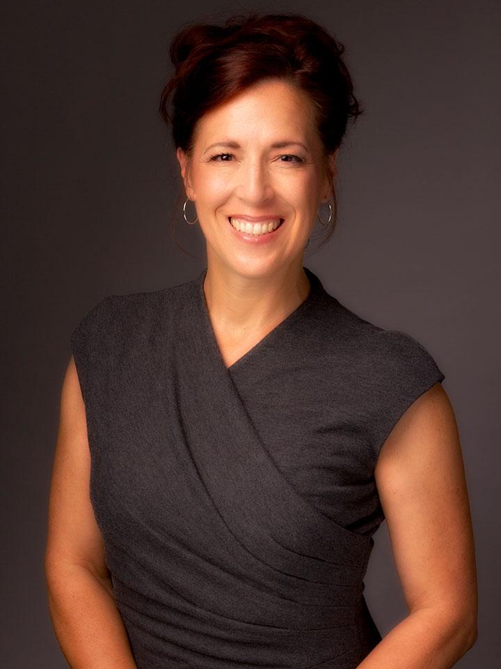 Michele Neff Hernandez