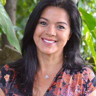 Tanya Villanueva Tepper