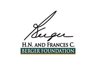 H.N. and Frances C. Berger Foundation