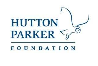 Hutton Parker Foundation