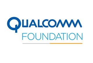 Qualcomm Foundation