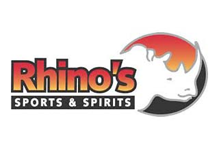Rhino's Sports and Spirits