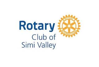 Rotary Club of Simi Valley