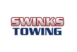 Swinks Towing