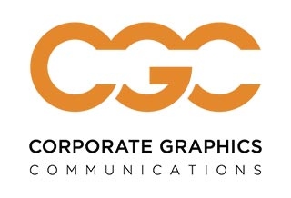 Corporate Graphics Communications
