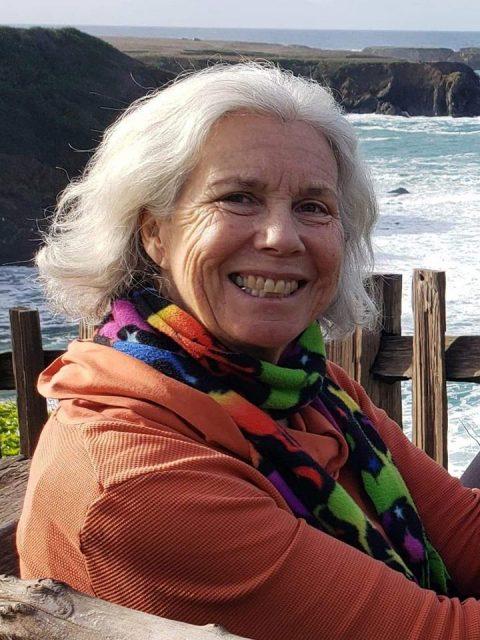 Kath McCormack