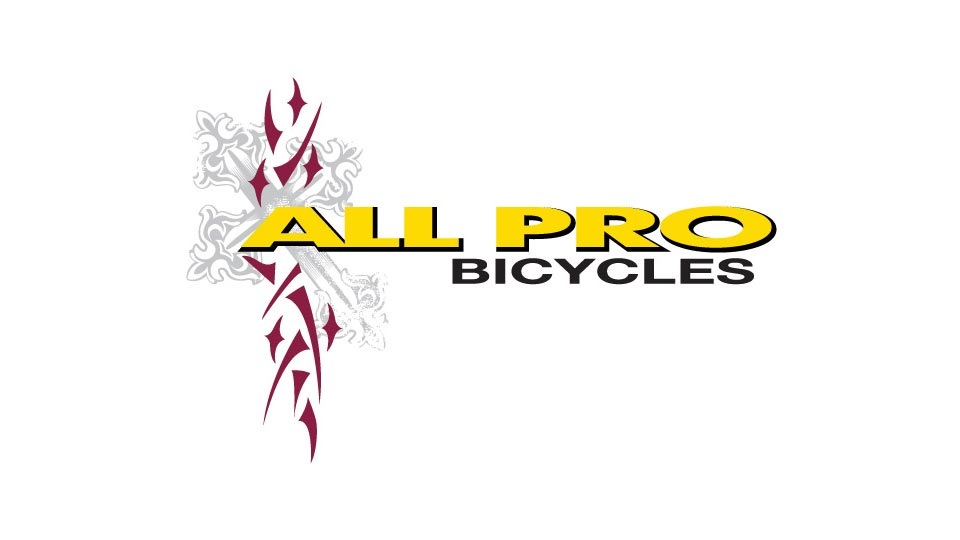 All Pro Bicycles