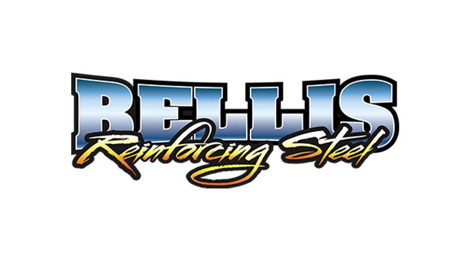 Bellis Reinforcing Steel