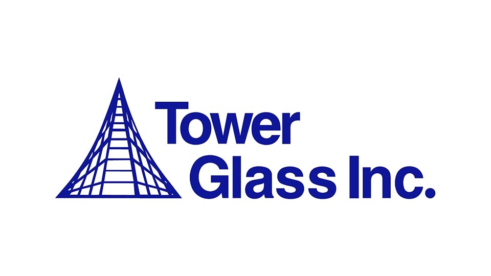 Tower Glass Inc.