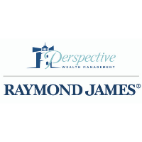 Perspective Wealth Management of Raymond James Canada Ltd.
