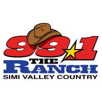 99.1 The Ranch – KWSV