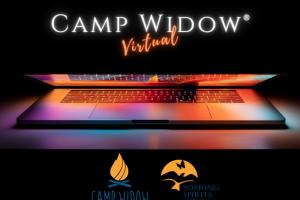 Camp Widow® Virtual